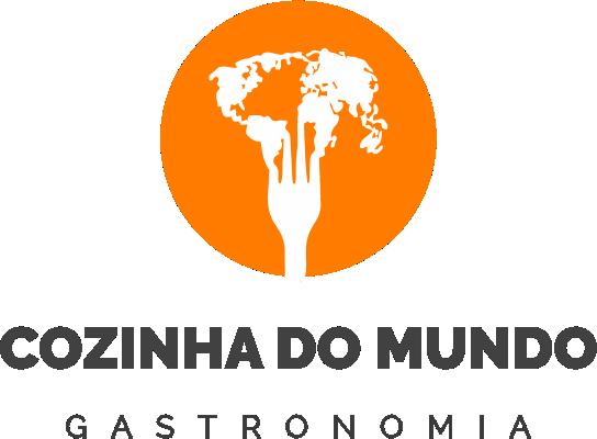 COZINHA DO MUNDO BUFFET